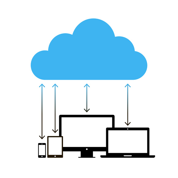 Bay Systems Belleville - Cloud Backup Services